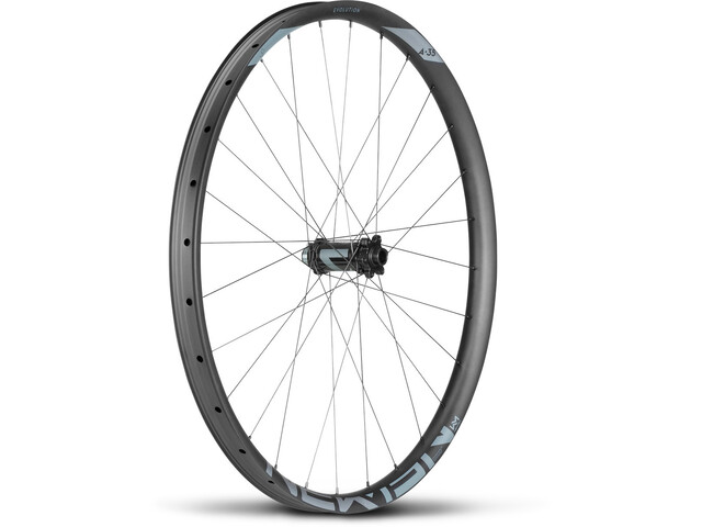 "NEWMEN Evolution SL A.35 Roue avant 27,5"" 6 vis Straight Pull 15x110mm"